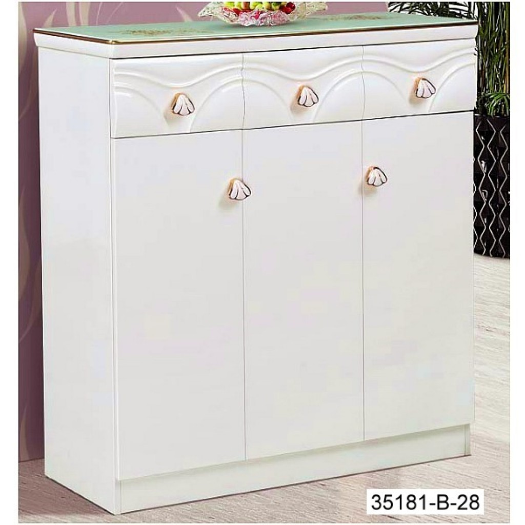 35181-B-28 shoes cabinet