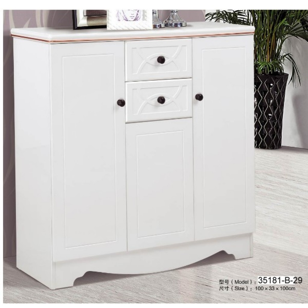 35181-B-29 shoes cabinet