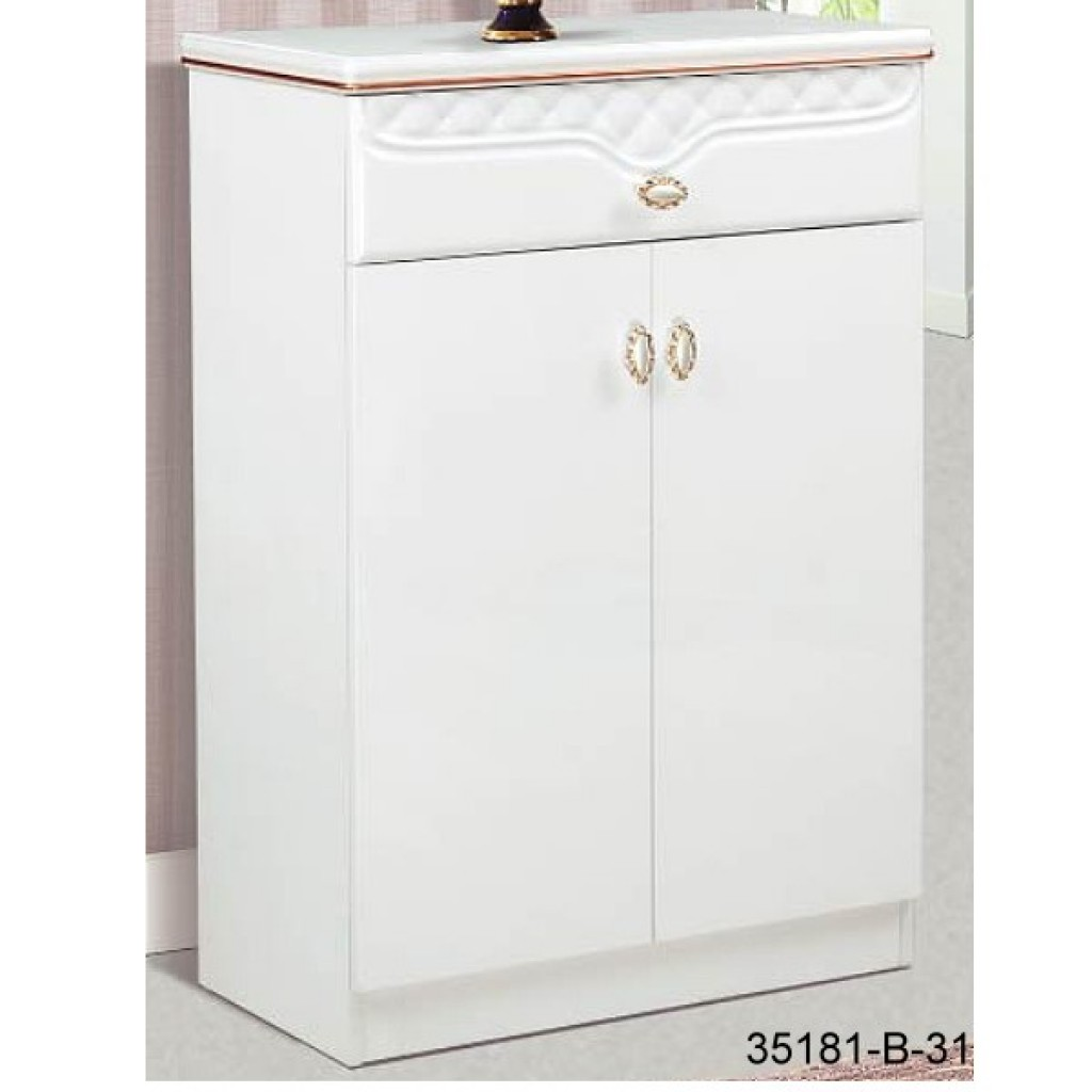 35181-B-31 shoes cabinet