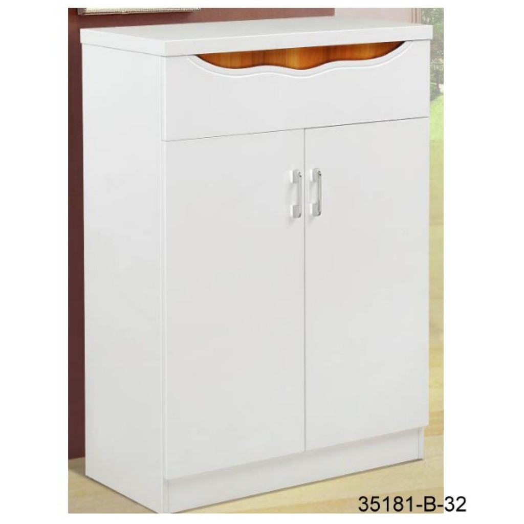 35181-B-32 shoes cabinet
