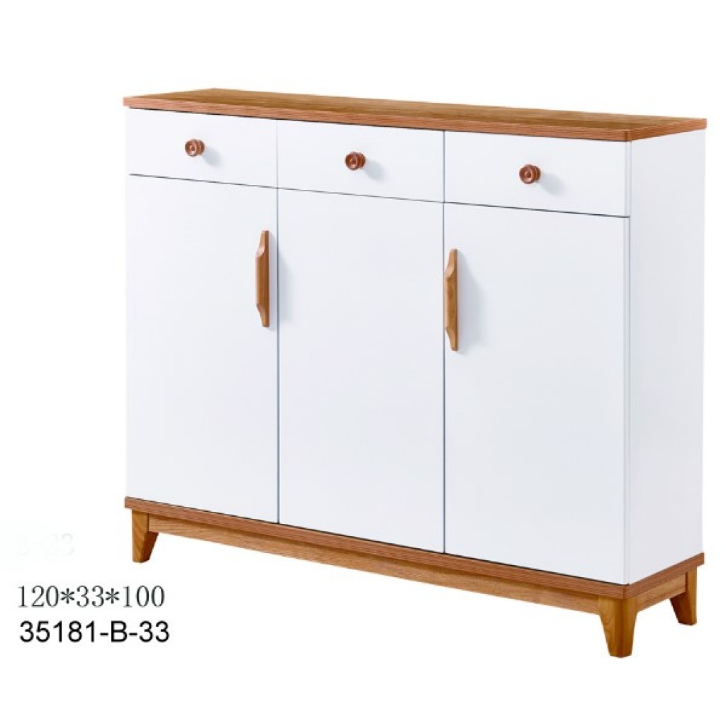 35181-B-33 shoes cabinet