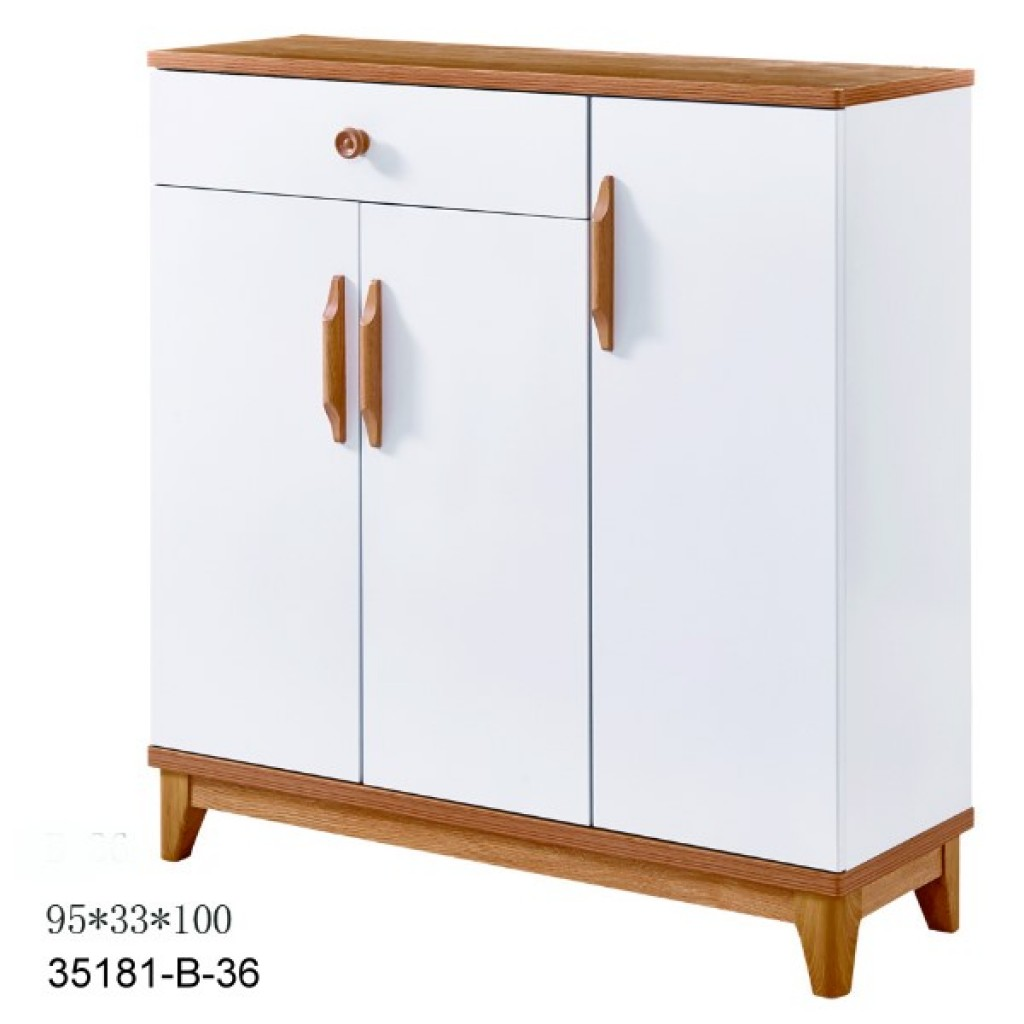 35181-B-36 shoes cabinet