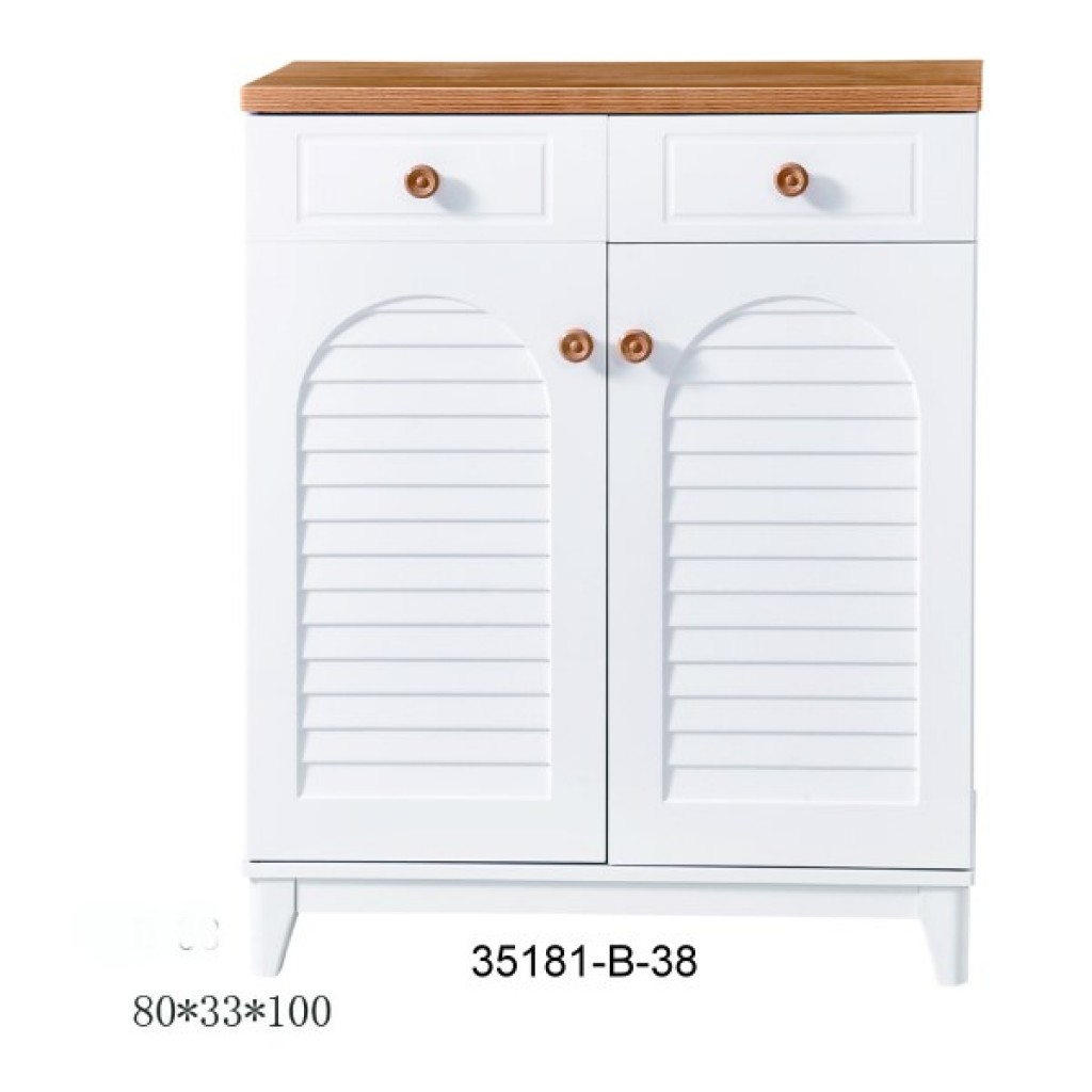 35181-B-38 shoes cabinet