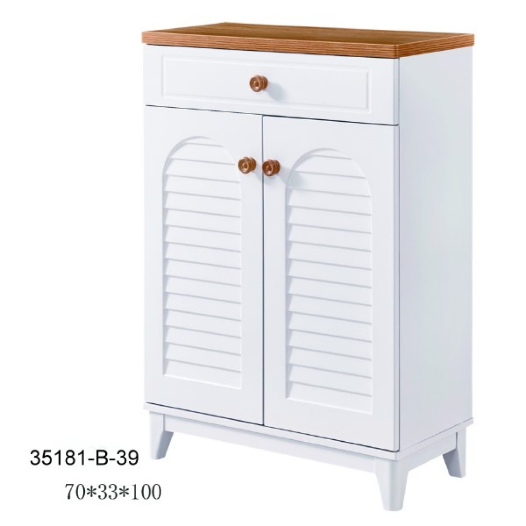 35181-B-39 shoes cabinet