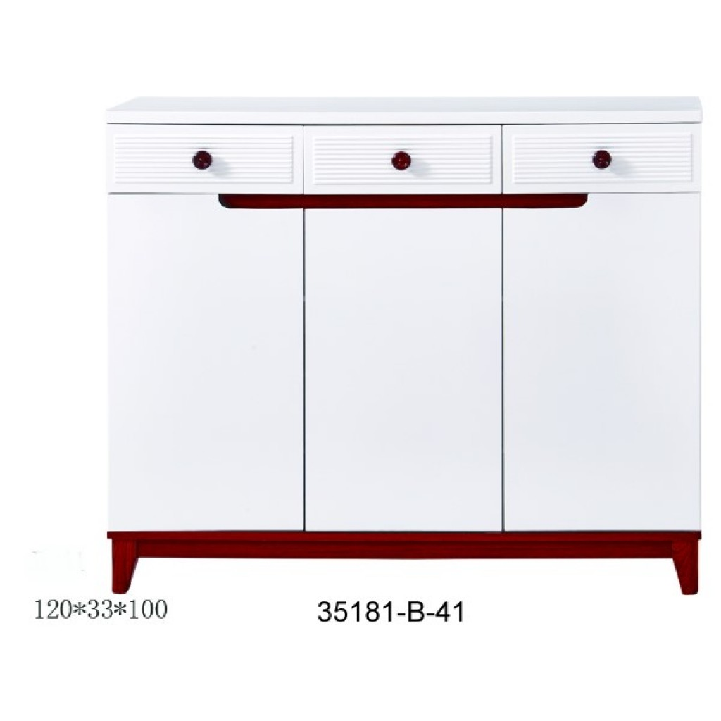 35181-B-41 shoes cabinet
