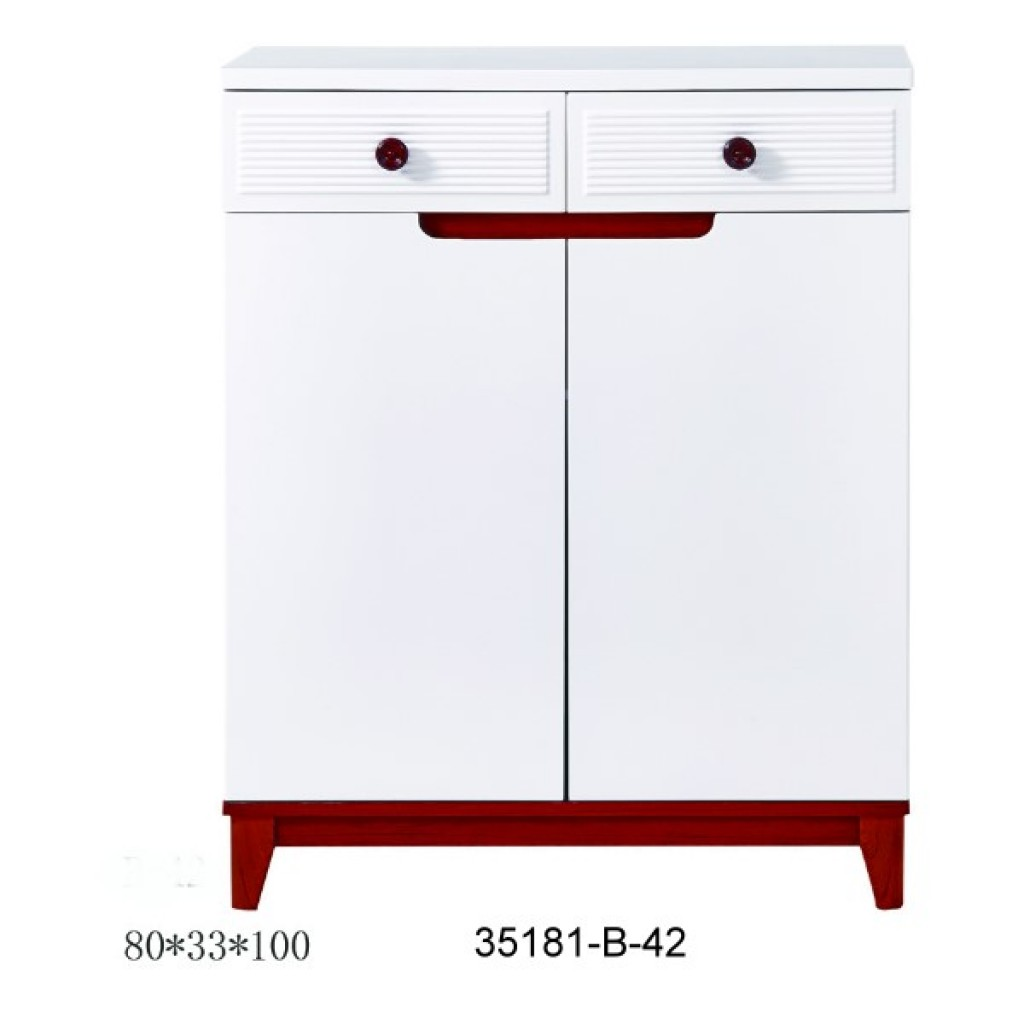 35181-B-42 shoes cabinet