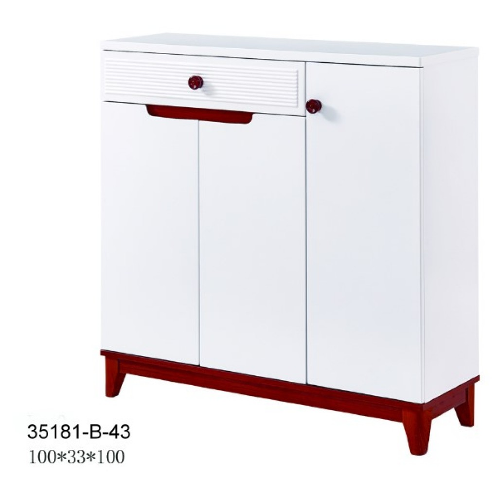 35181-B-43 shoes cabinet