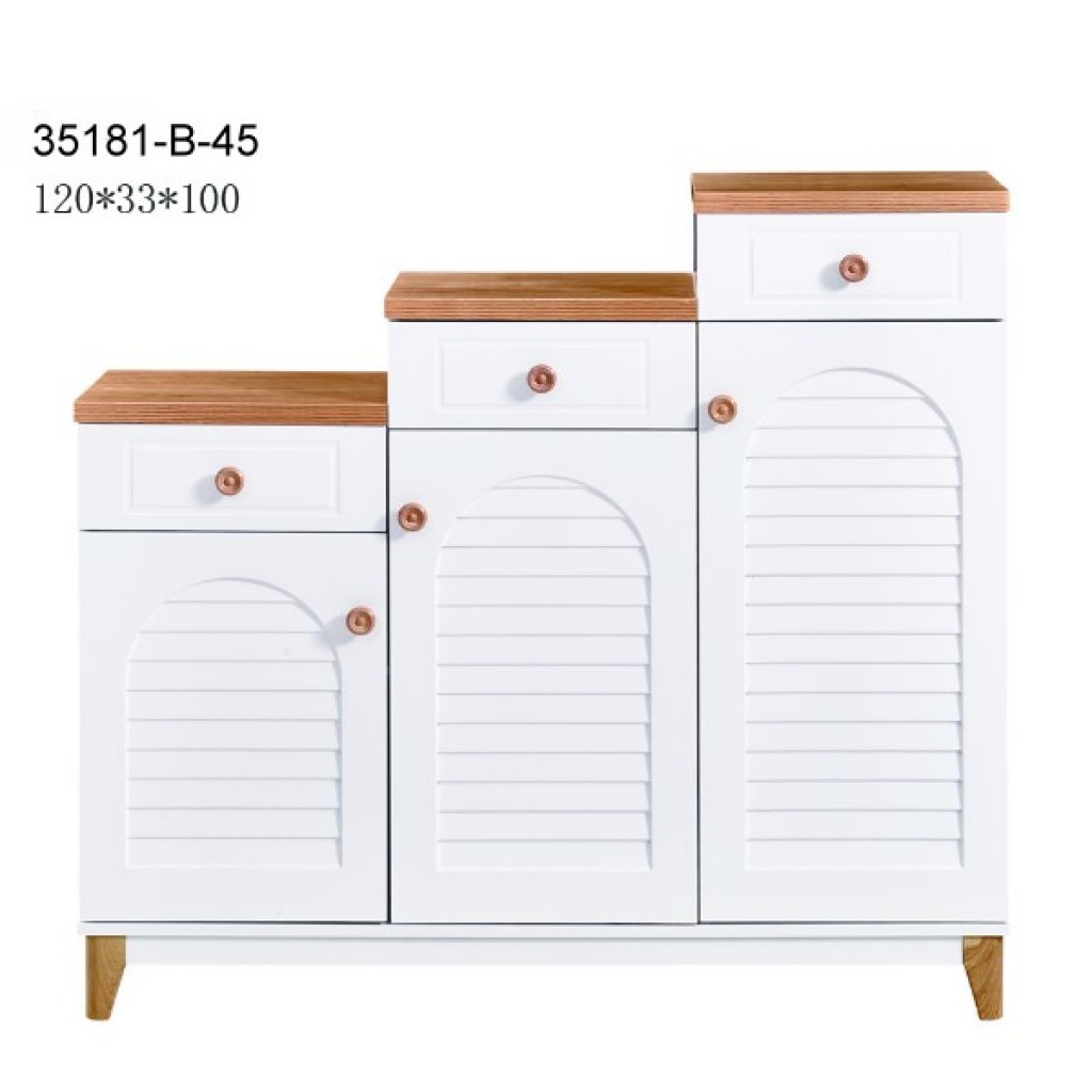 35181-B-45 shoes cabinet