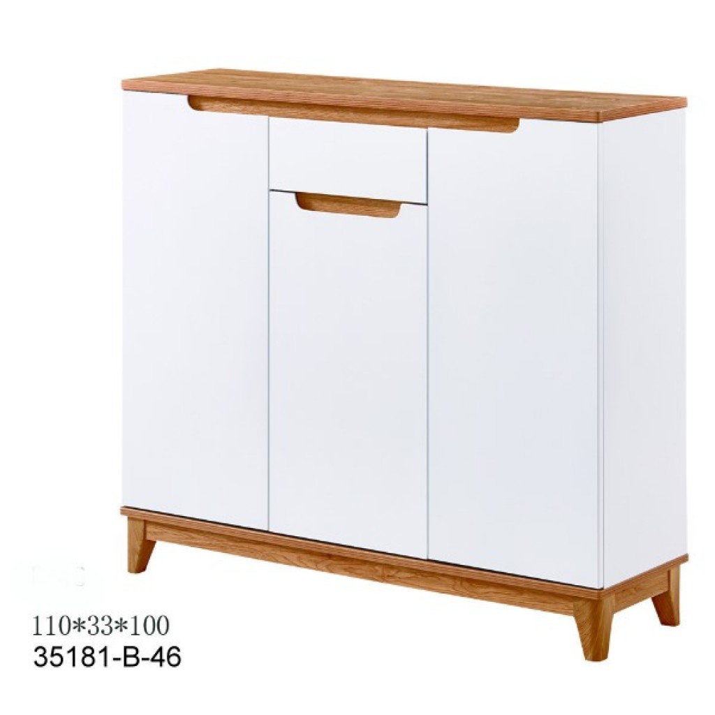35181-B-46 shoes cabinet