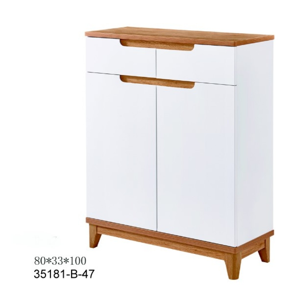 35181-B-47 shoes cabinet