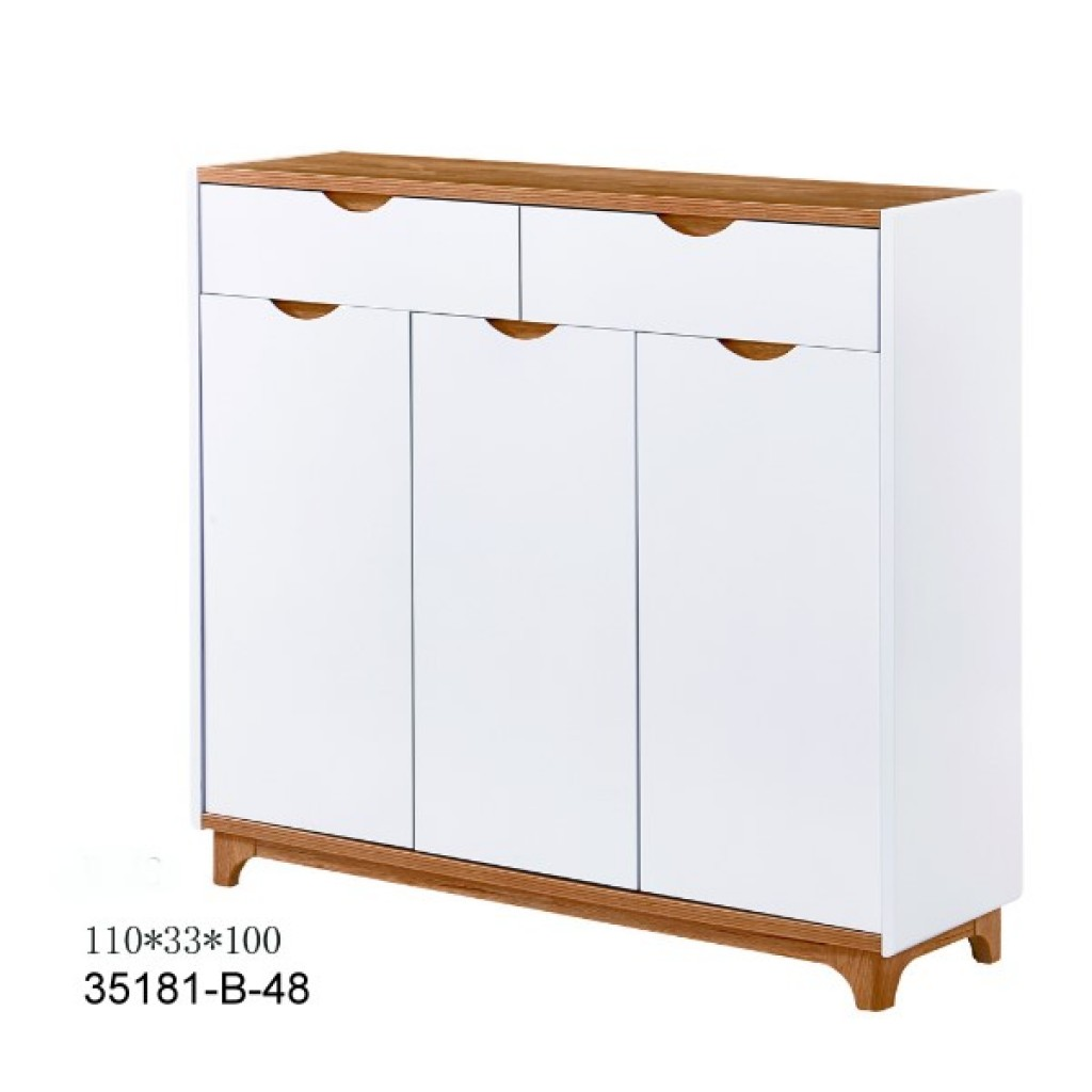 35181-B-48 shoes cabinet