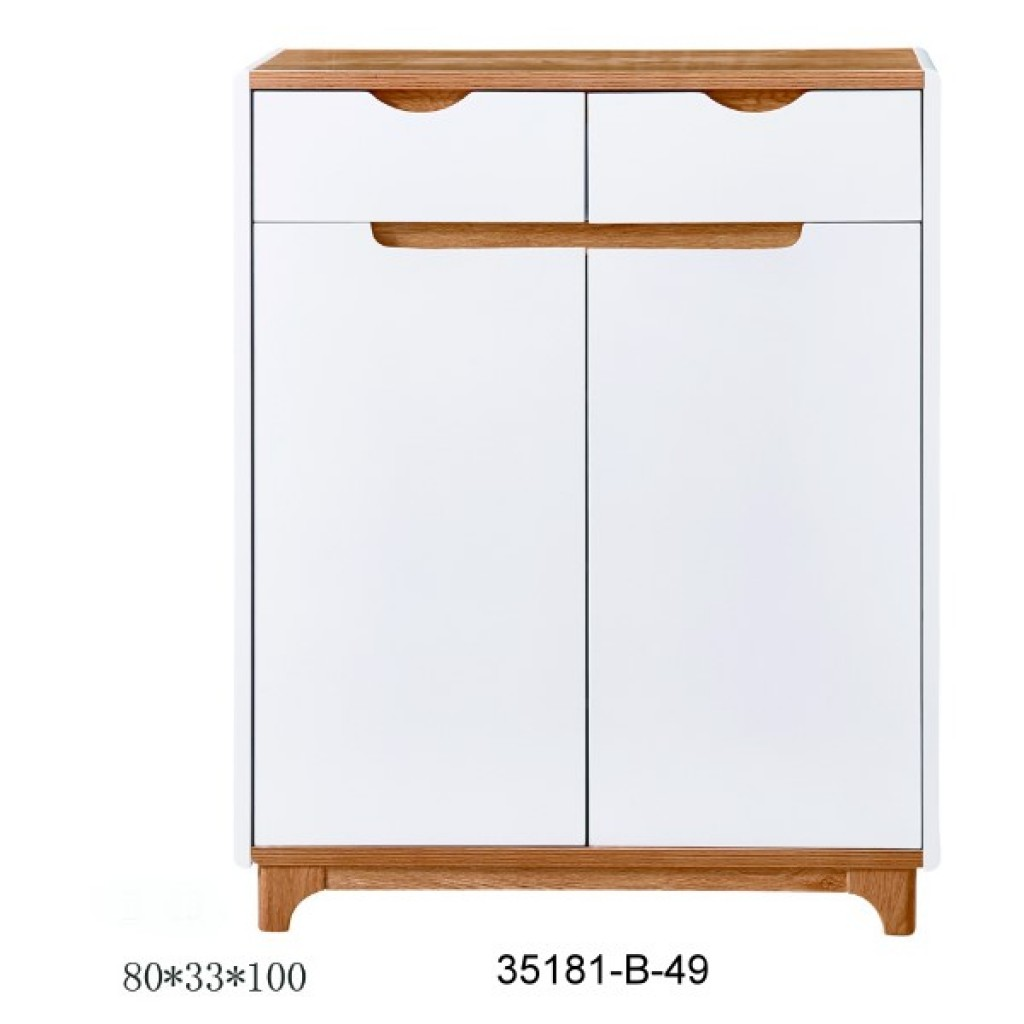 35181-B-49 shoes cabinet