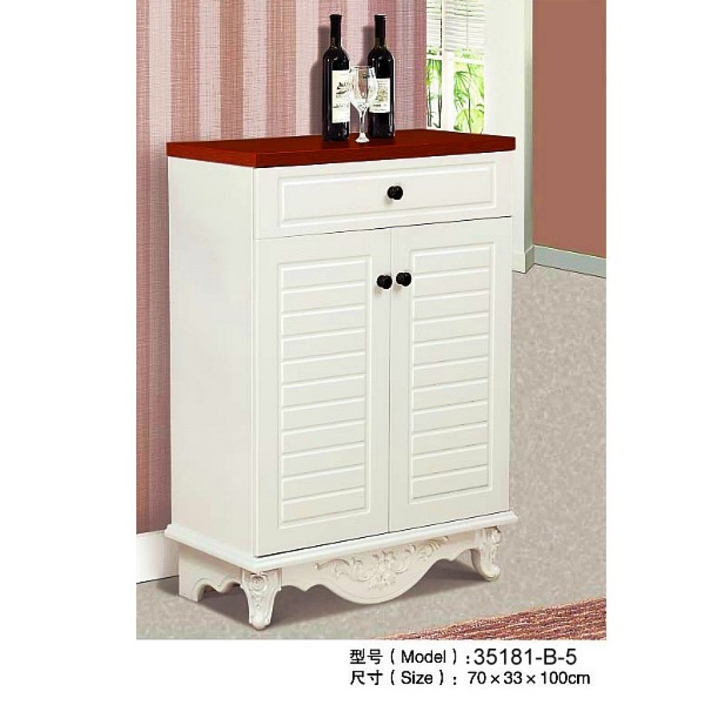 35181-B-5 shoes cabinet