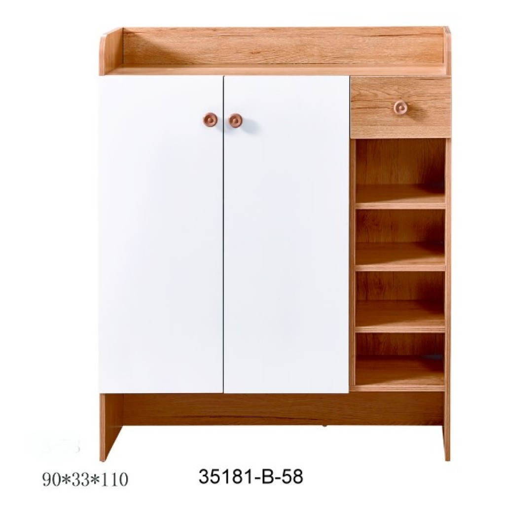 35181-B-58 shoes cabinet