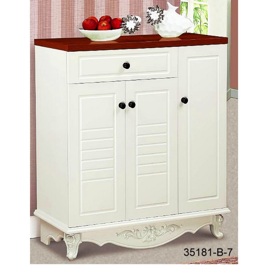 35181-B-7 shoes cabinet