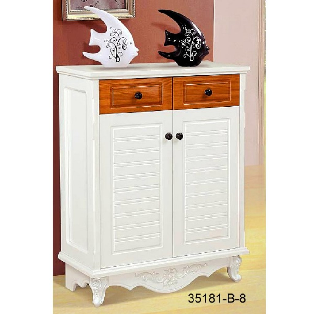 35181-B-8 shoes cabinet
