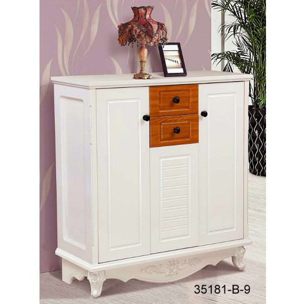 35181-B-9 shoes cabinet