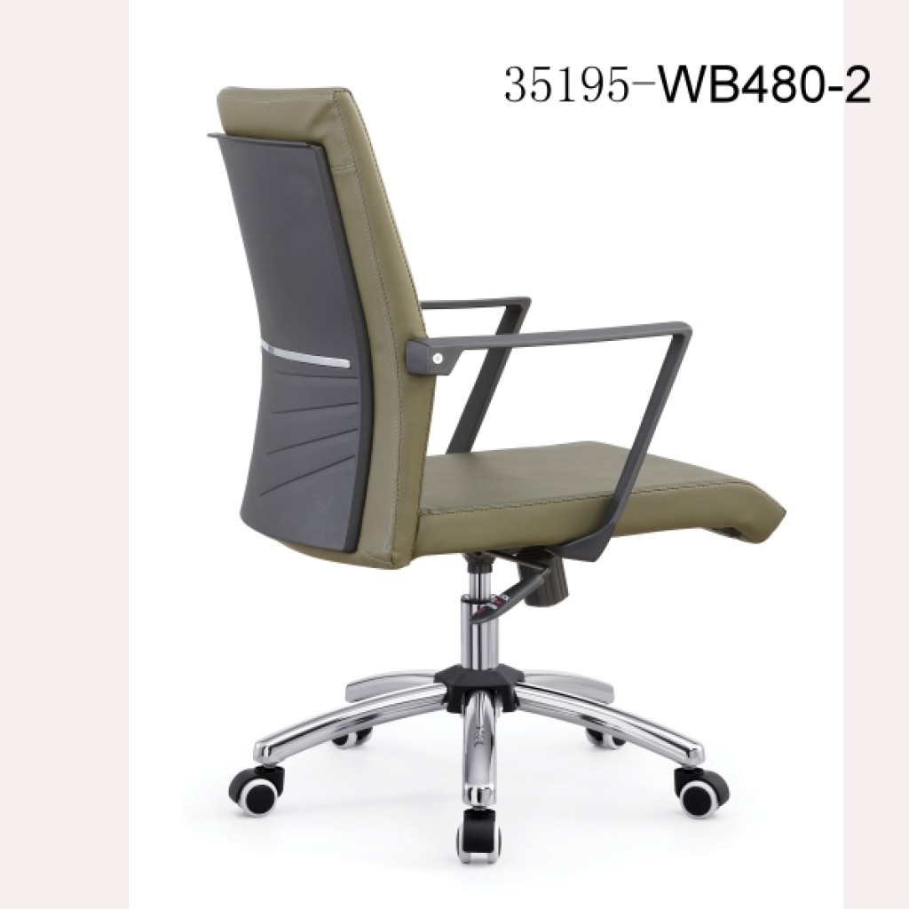 35195-WB480-2-Office Chairs