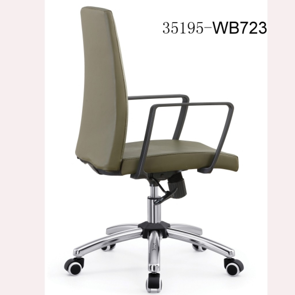 35195-WB723-Office Chairs