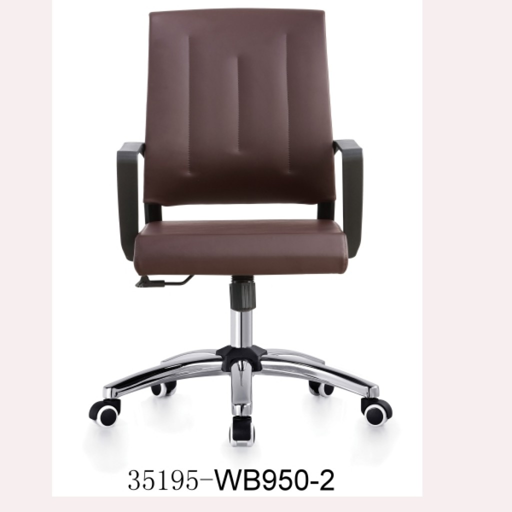 35195-WB950-2-Office Chairs
