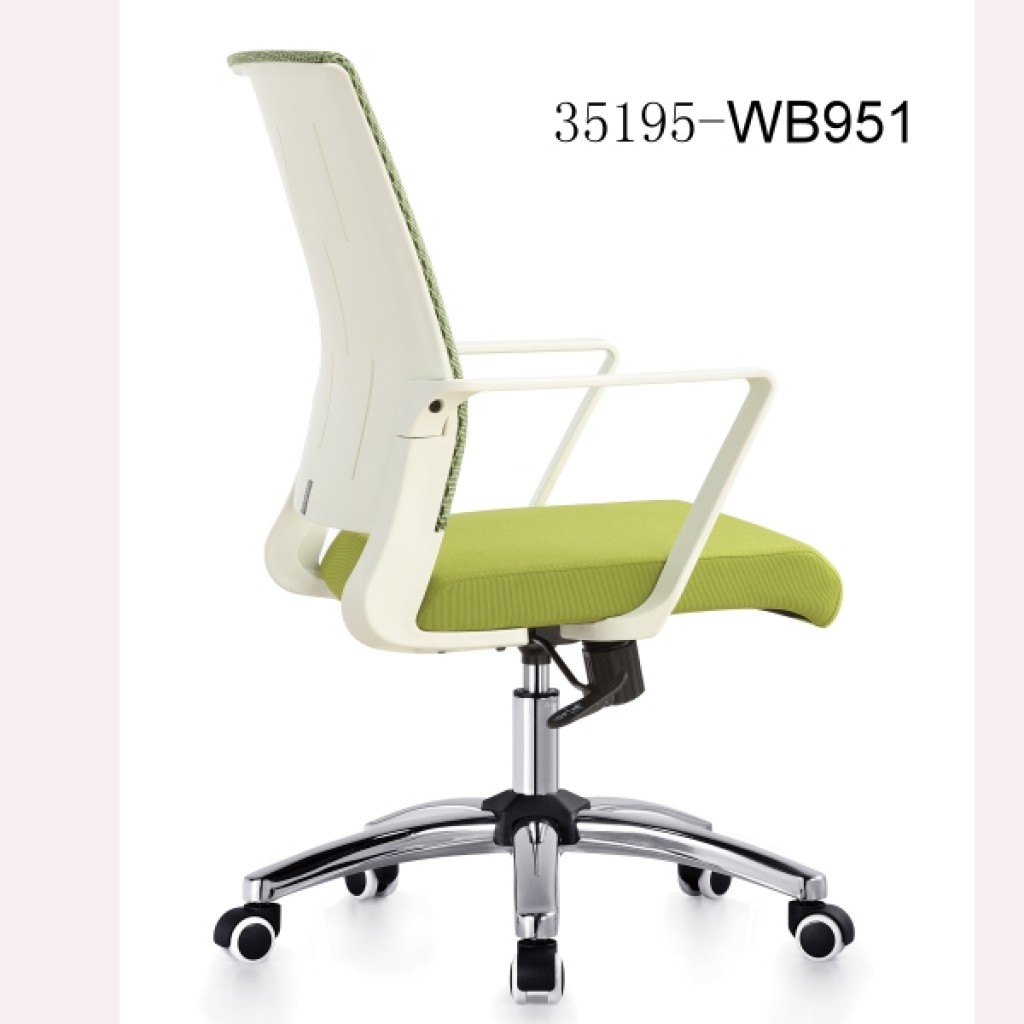 35195-WB951-Office Chairs