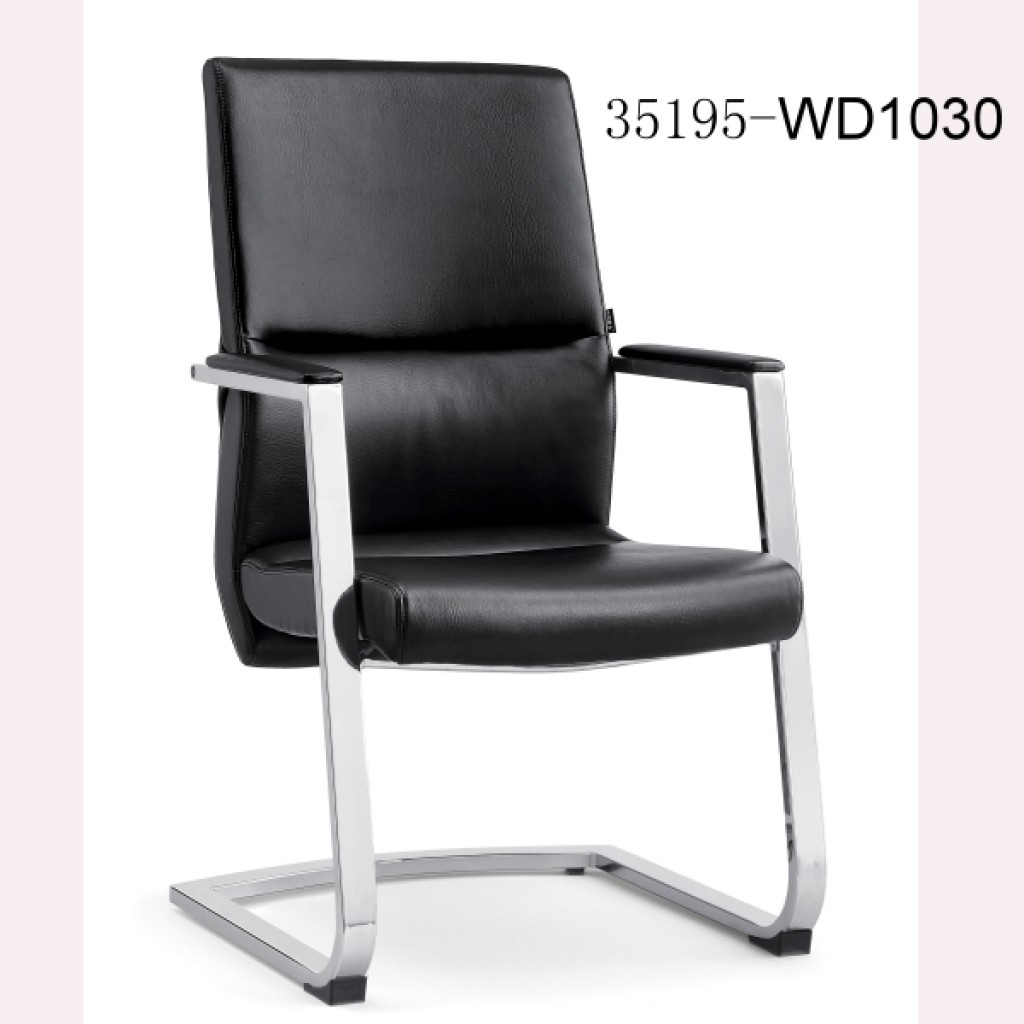 35195-WD1030-Office Chairs