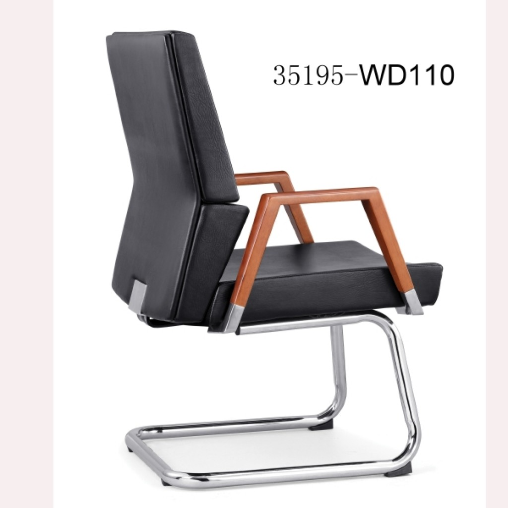 35195-WD110-Office Chairs