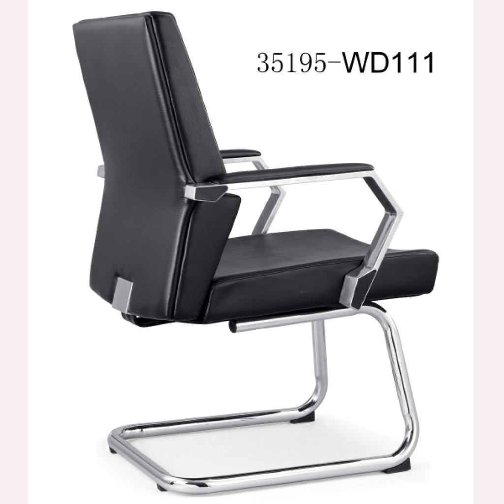 35195-WD111-Office Chairs