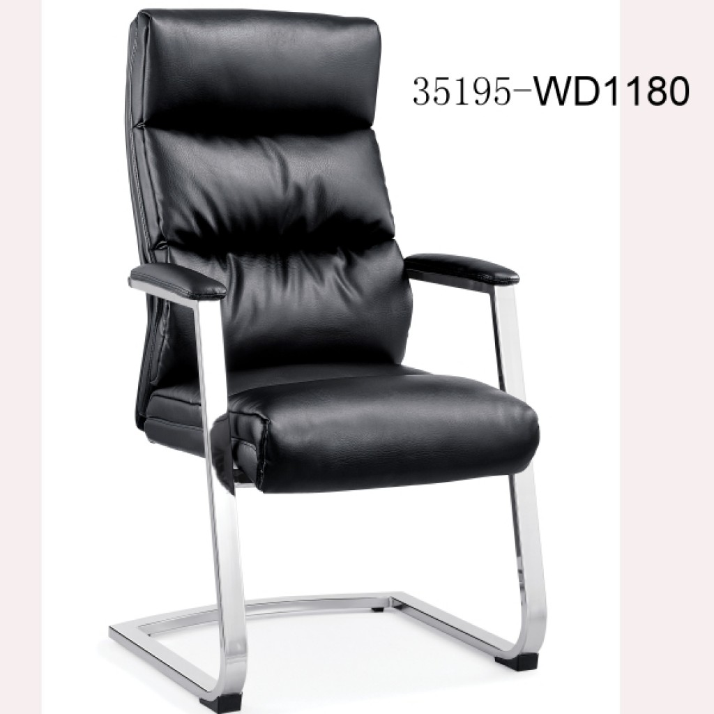 35195-WD1180-Office Chairs