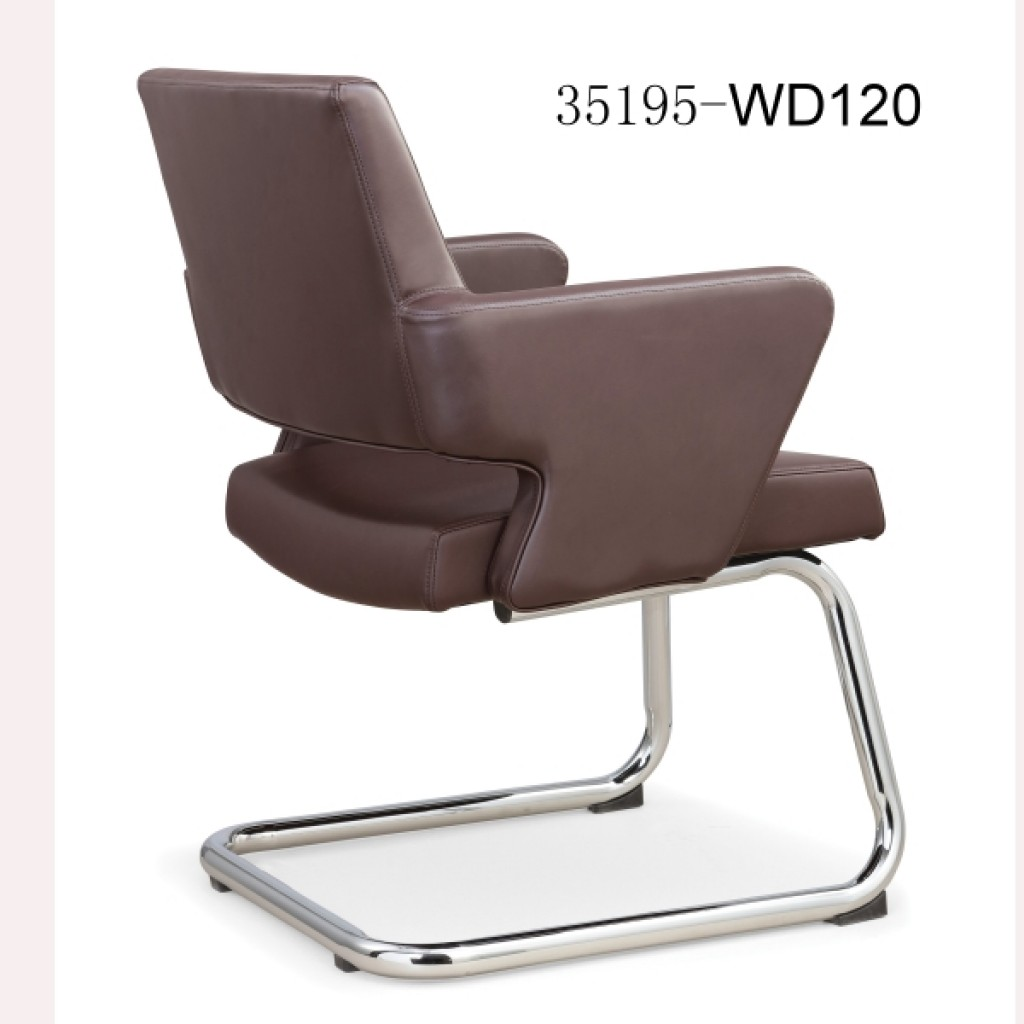35195-WD120-Office Chairs