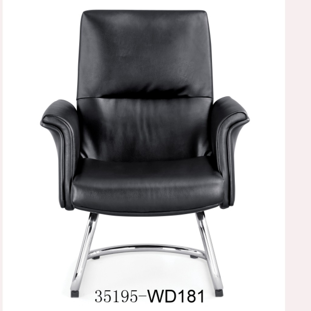 35195-WD181-Office Chairs