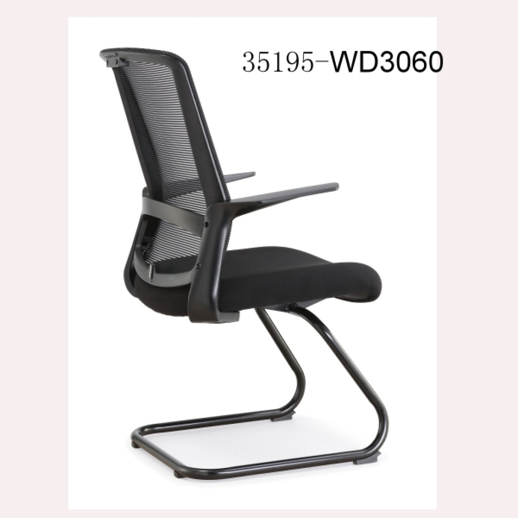 35195-WD3060-Office Chairs