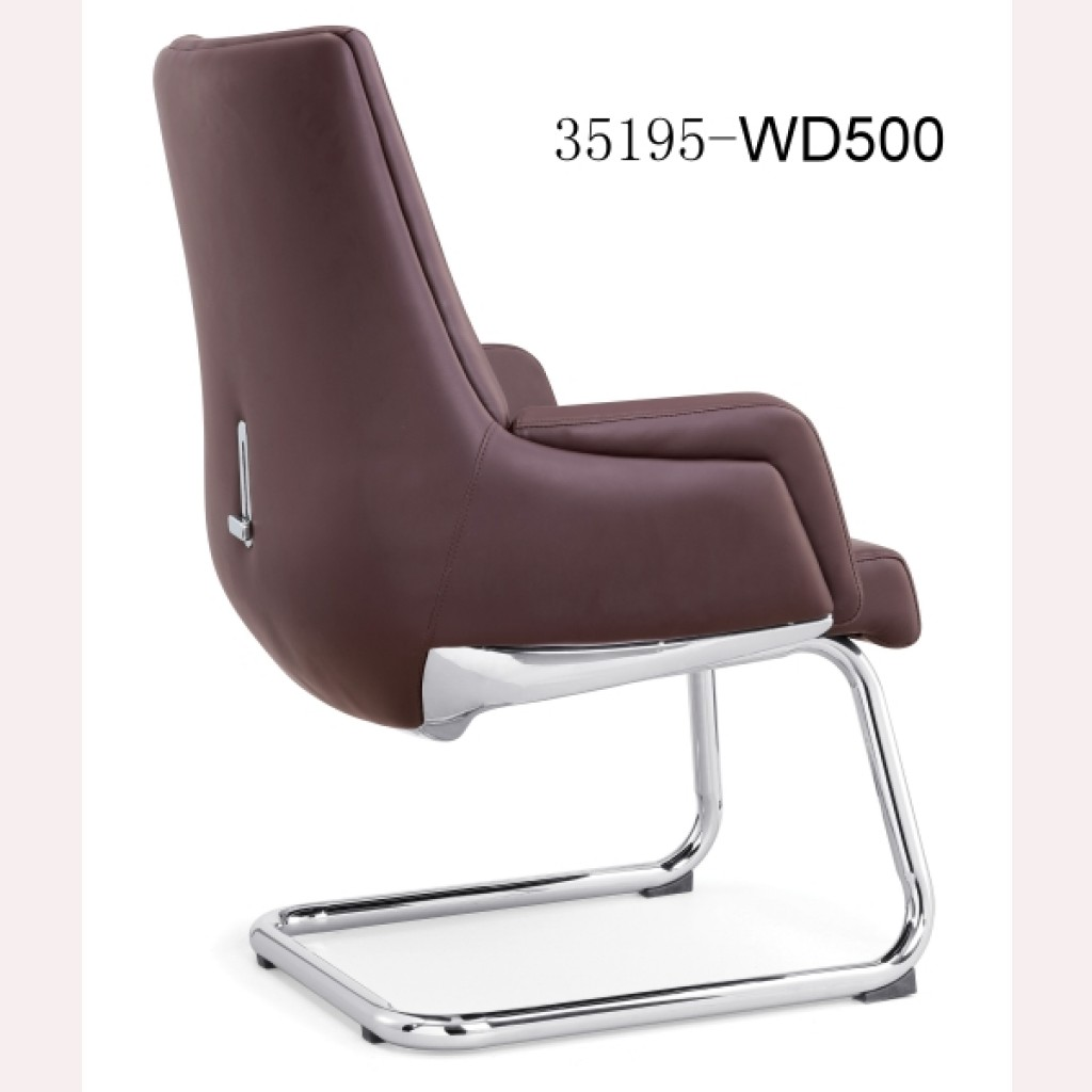 35195-WD500-Office Chairs