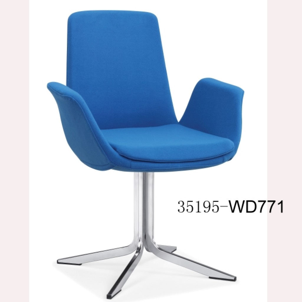 35195-WD771-Office Chairs