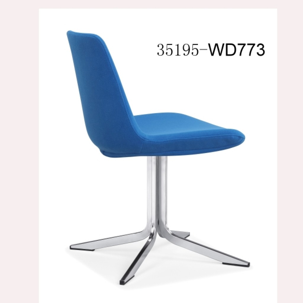 35195-WD773-Office Chairs