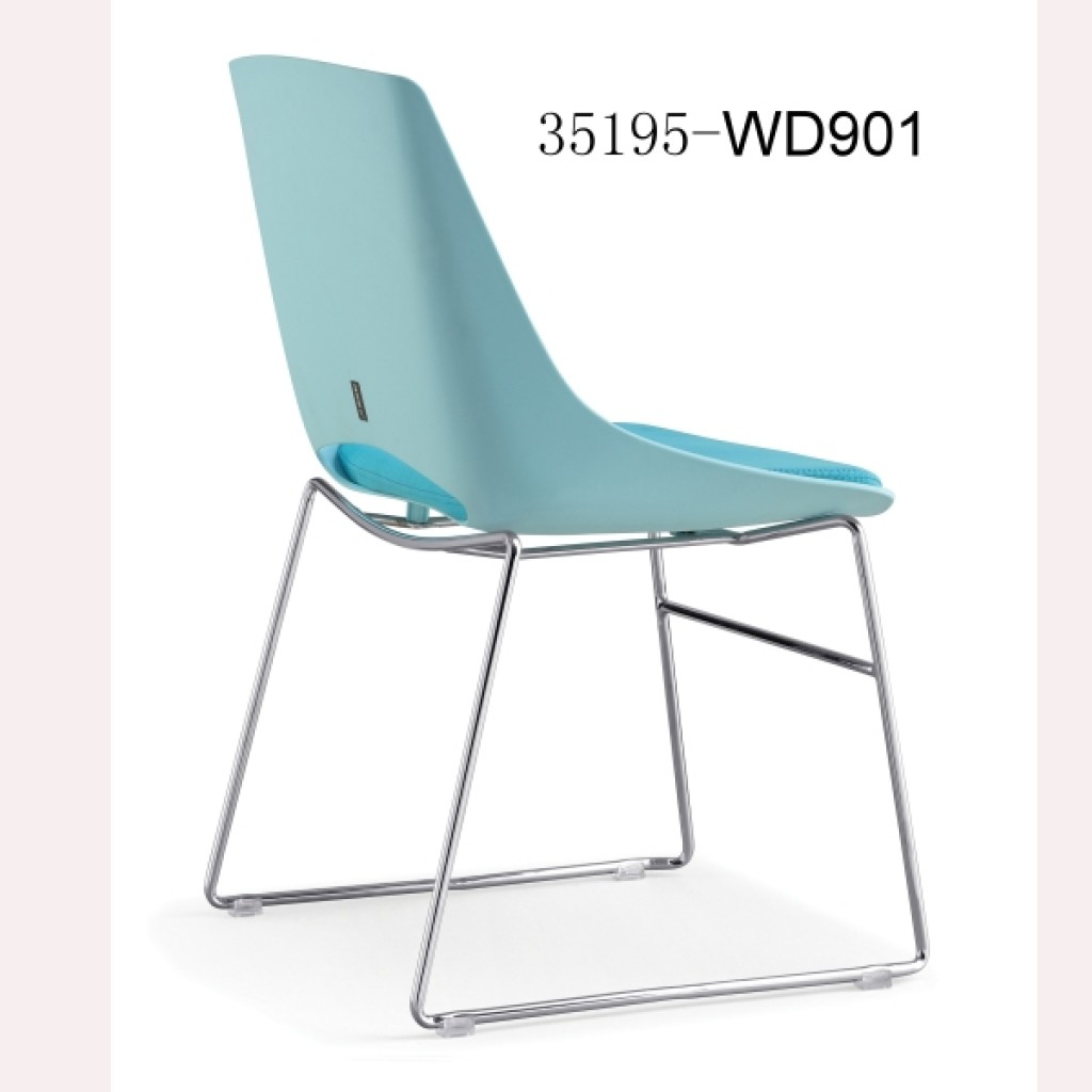 35195-WD901-Office Chairs
