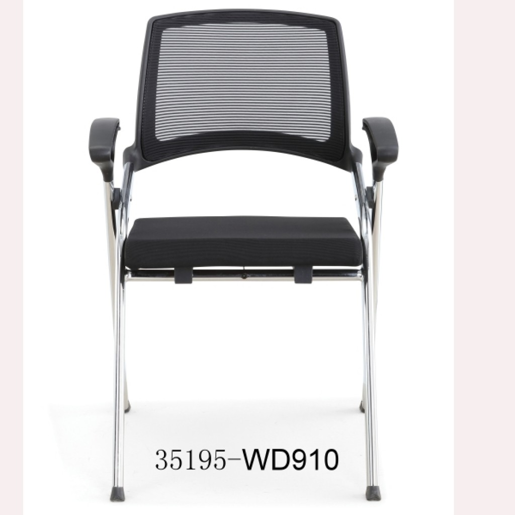 35195-WD910-Office Chairs