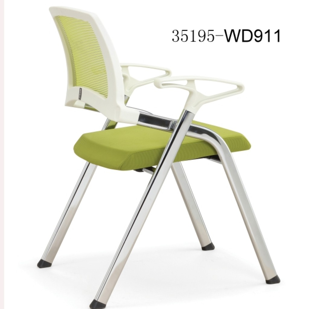 35195-WD911-Office Chairs
