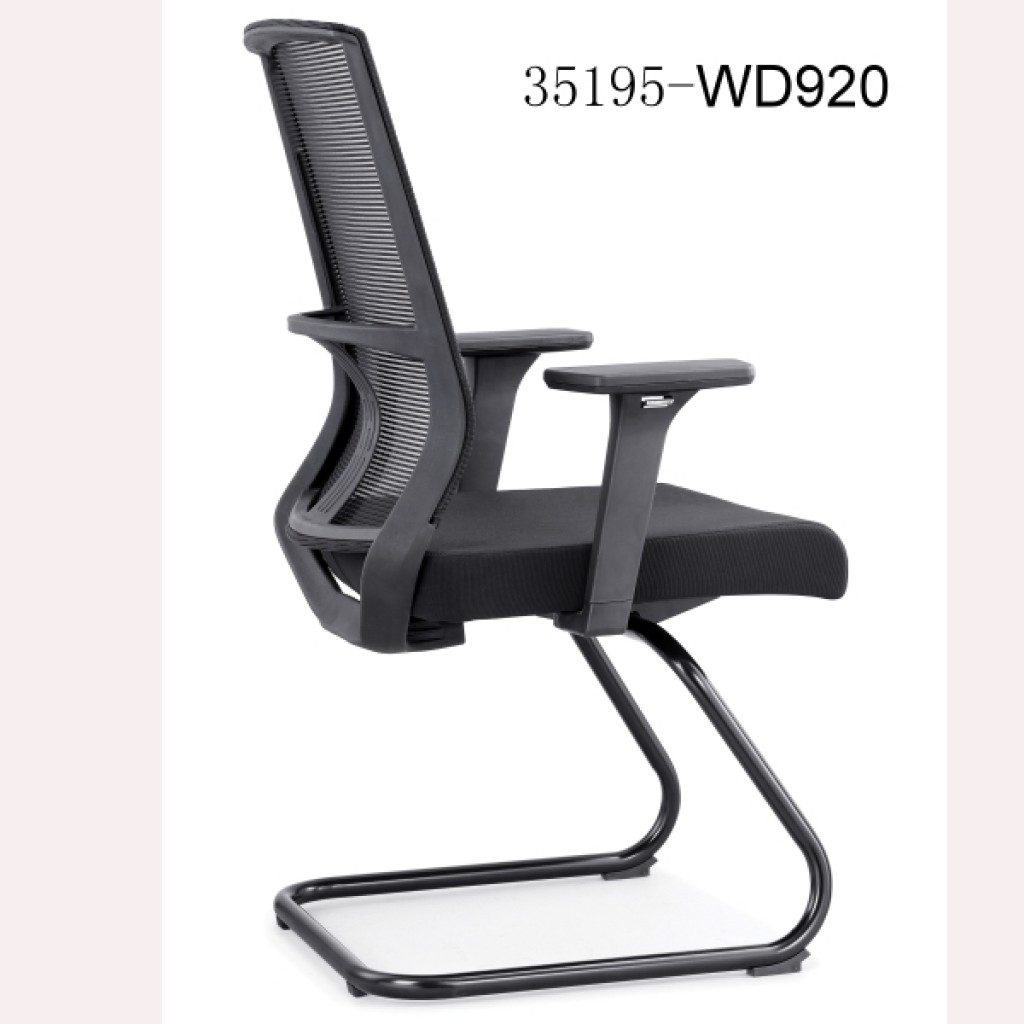 35195-WD920-Office Chairs