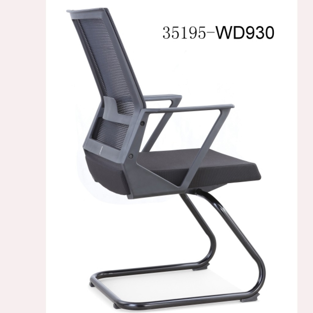 35195-WD930-Office Chairs
