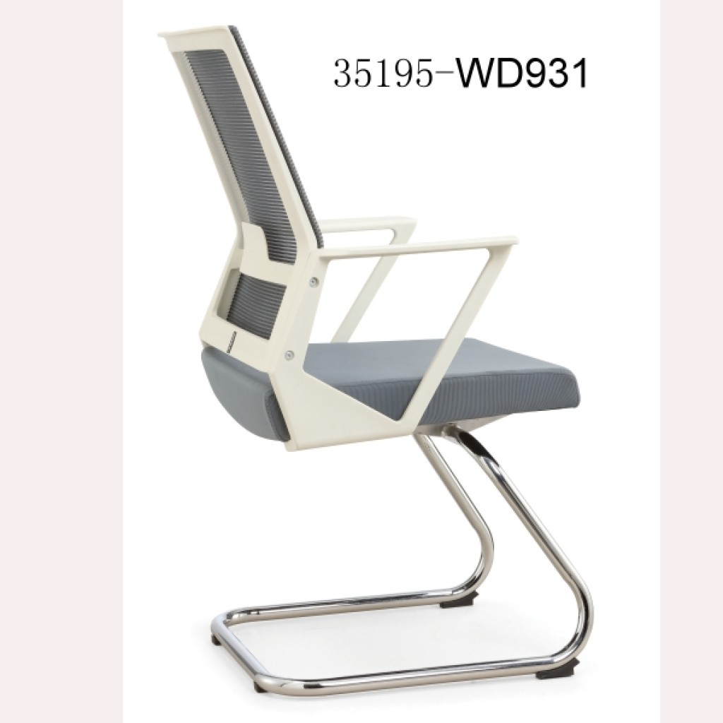 35195-WD931-Office Chairs