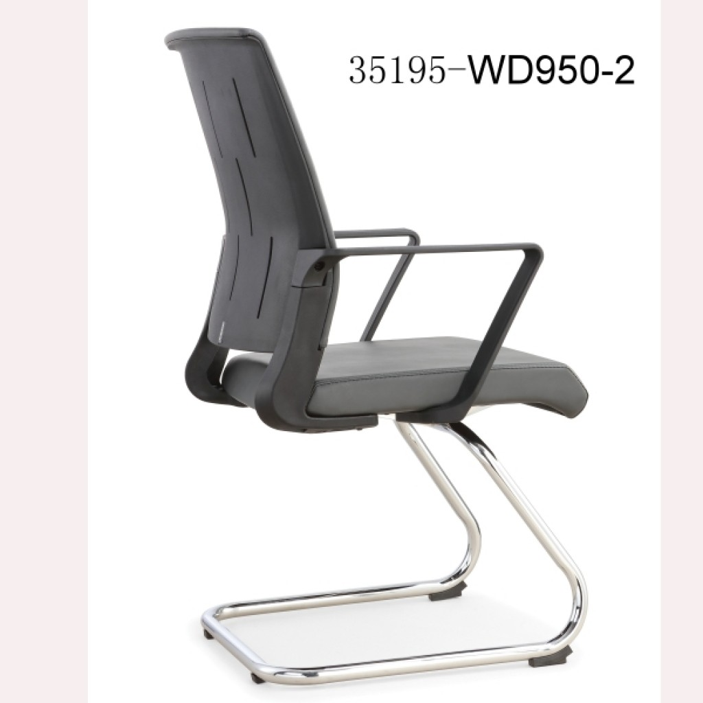 35195-WD950-2-Office Chairs