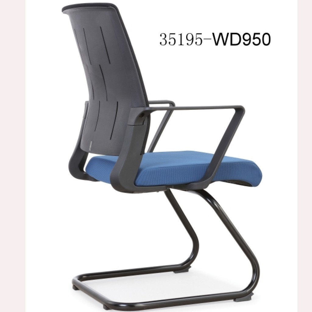 35195-WD950-Office Chairs