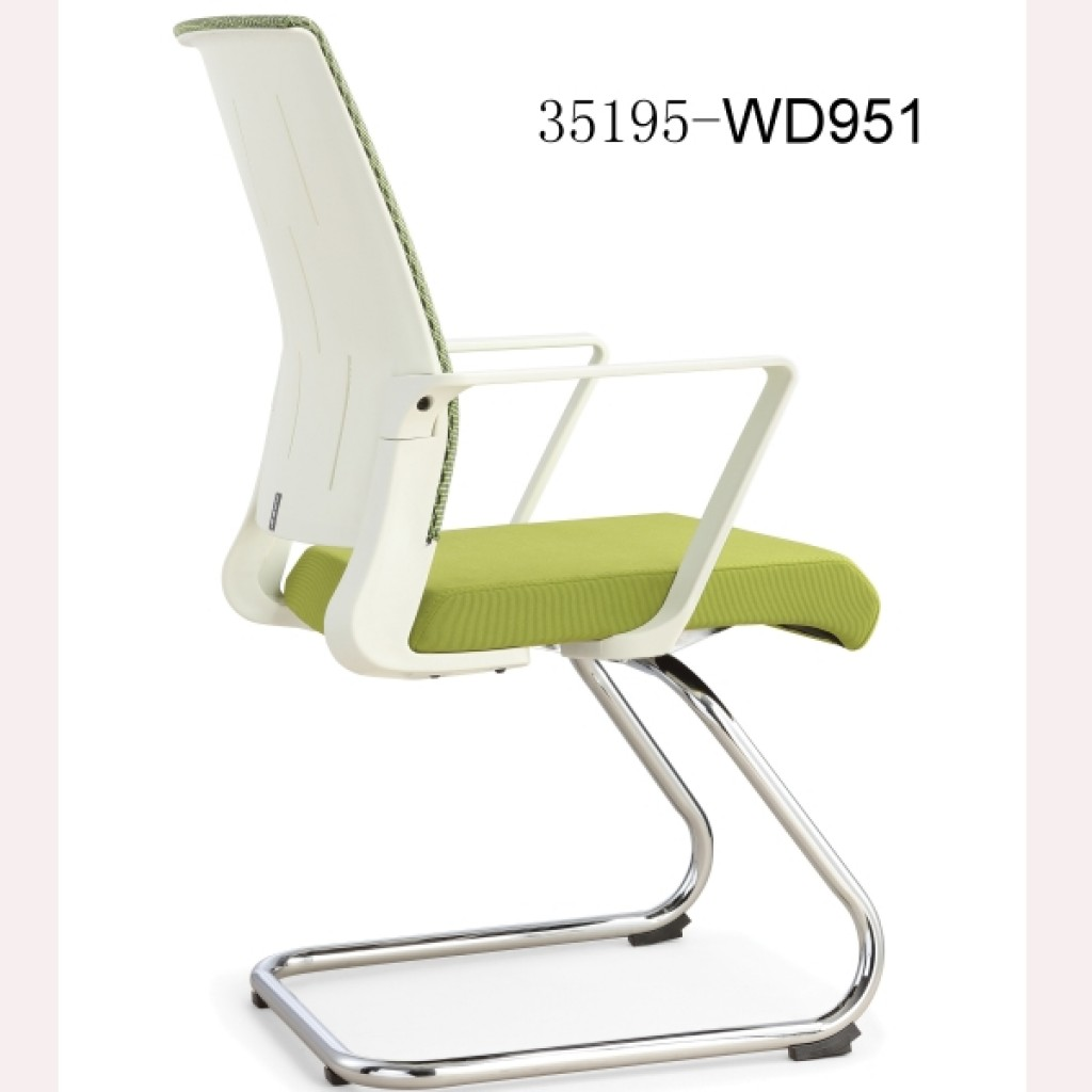 35195-WD951-Office Chairs