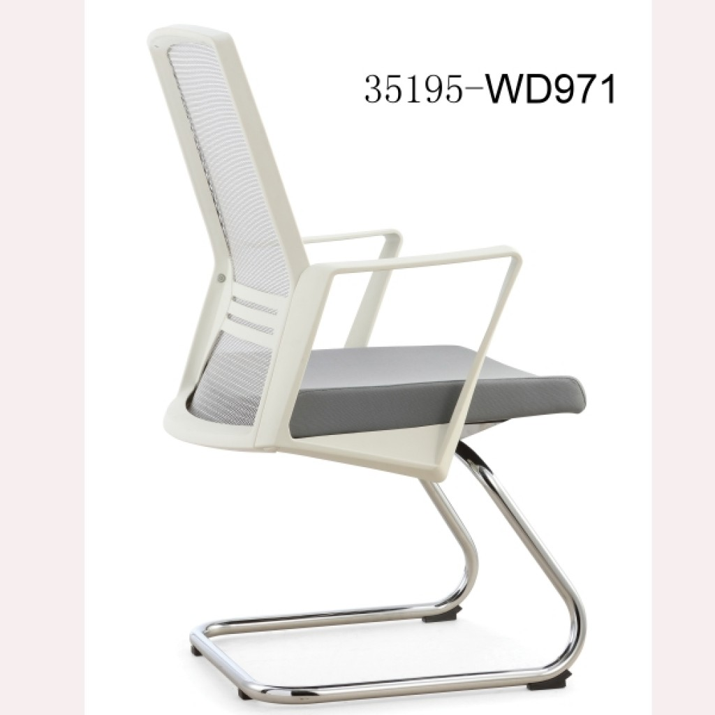 35195-WD971-Office Chairs