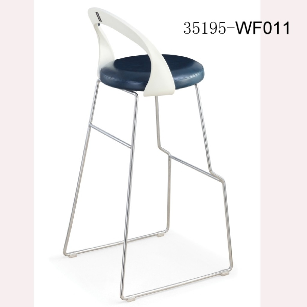 35195-WF011-Office Chairs