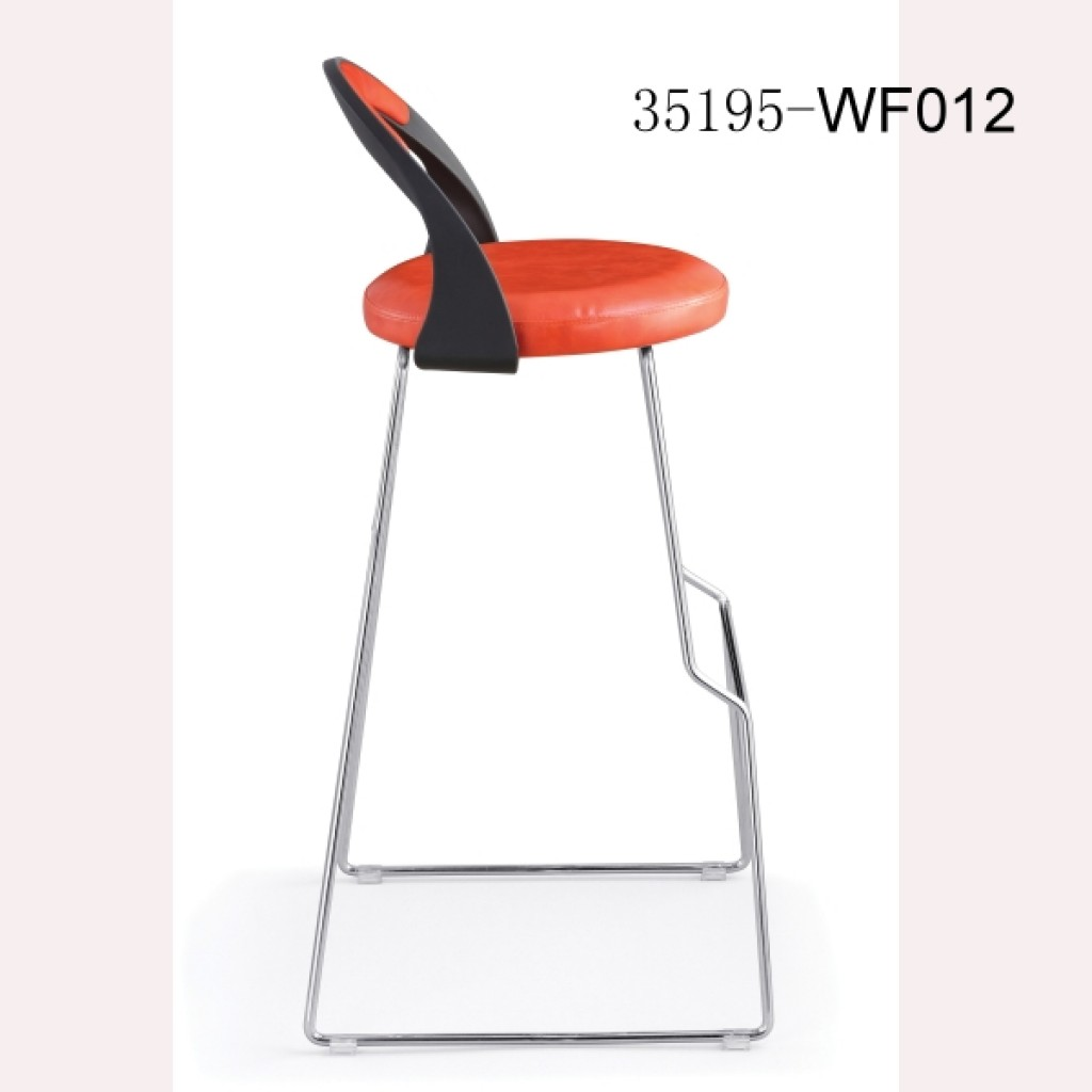 35195-WF012-Office Chairs