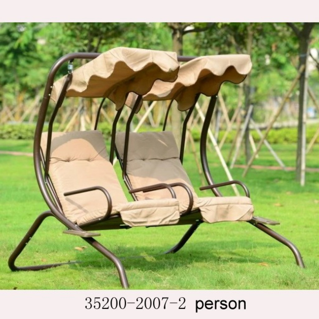 SWING-35200-2007-2 person