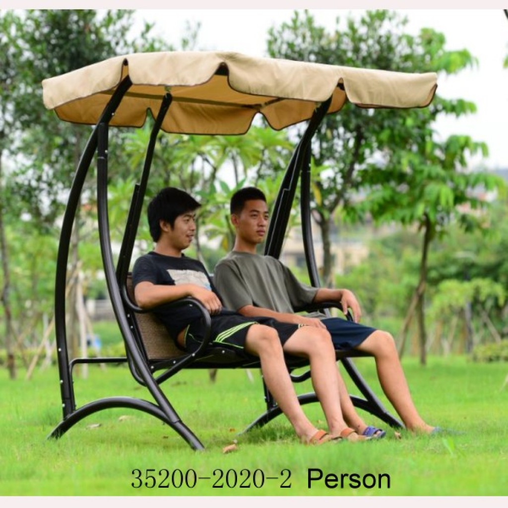 SWING-35200-2020-2 person