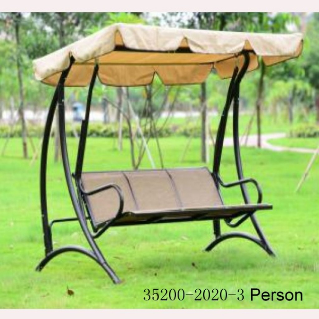 SWING-35200-2020-3 person